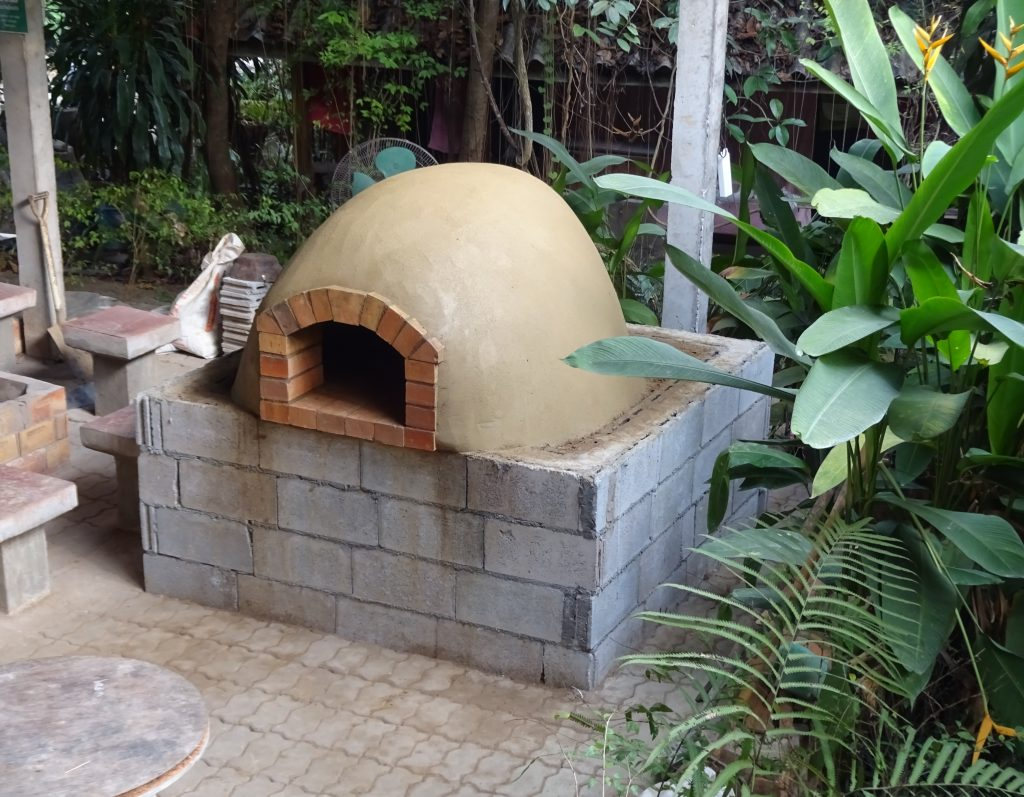 finished-thai-oven